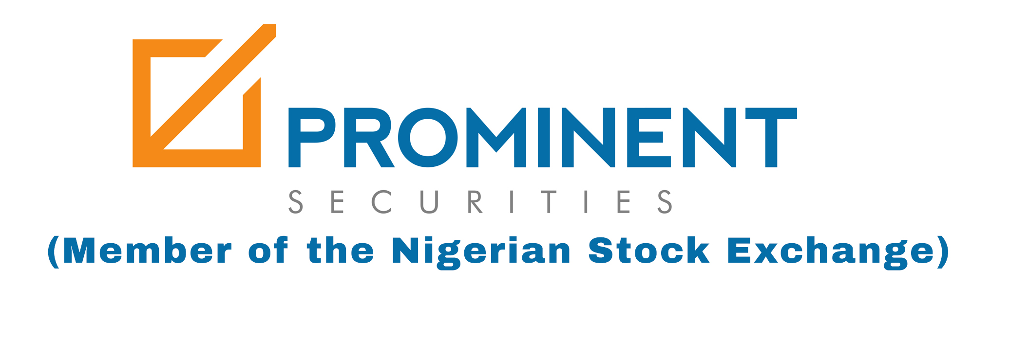 Prominent-Securities-Logo